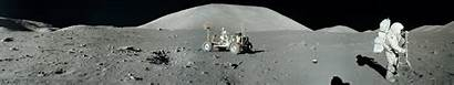Astronaut Moon Space Wallhere Wallpapers
