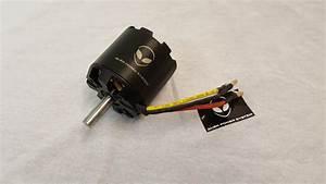 Brushless Motor Kv Berechnen : aps 6364fr outrunner brushless motor 190kv 2600w ~ Themetempest.com Abrechnung