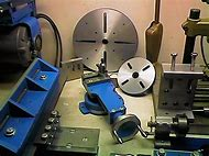 Best Metal Shop Tools Ideas And Images On Bing Find What You Ll Love