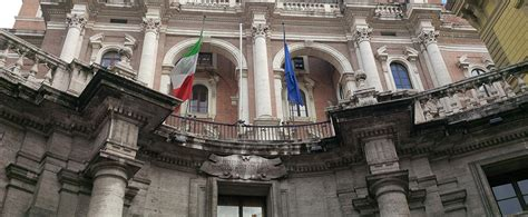 inail sede immobile in roma via iv novembre sede inail opere silvi