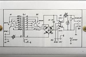 3 Phase Voltage Selector Switch Wiring Diagram