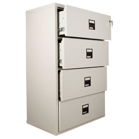 lateral vs vertical file cabinets lateral file cabinet knoll metal lateral file cabinet