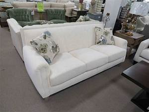 Craigslist sofa bed nc 28 images cheap sofas for sale for Craigslist raleigh sectional sofa