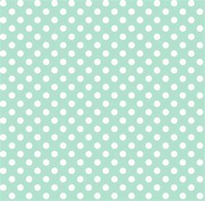 mint dots wallpaper - Google Search | So Call Me Maybe ...