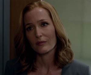 X Files Wiki : dana scully x files wiki fandom powered by wikia ~ Medecine-chirurgie-esthetiques.com Avis de Voitures