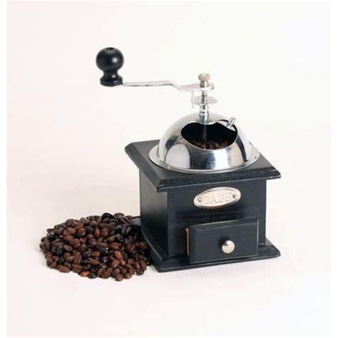 Kitchen Craft Le Xpress kitchen craft le xpress coffee grinder
