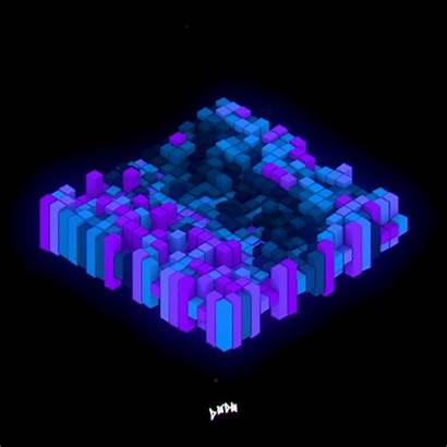 Loop Forever Artists Gifs Cool Looping Dodo