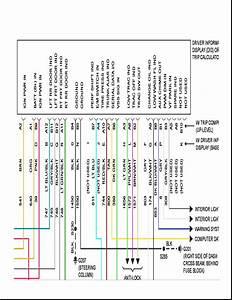 77 Lovely 2006 Pontiac Grand Prix Radio Wiring Diagram