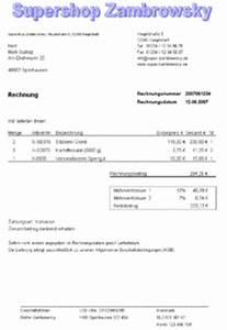 Rechnung Höher Als Angebot : rechnung wikipedia ~ Lizthompson.info Haus und Dekorationen