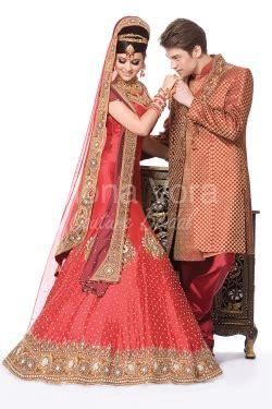 item code br asian bridal wear fusion dresses