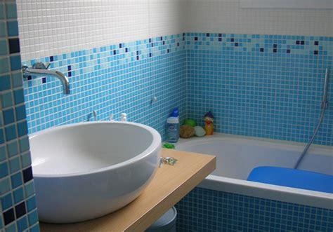 blue bathroom tile ideas wall tiles blue bathroom ideas