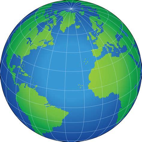 World Globe Images File Globe Atlantic Svg Wikimedia Commons