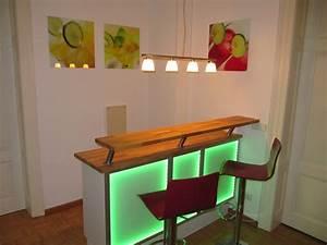 Bar Meuble Ikea : cheers it 39 s an illuminated bar ikea hackers ikea hackers ~ Teatrodelosmanantiales.com Idées de Décoration
