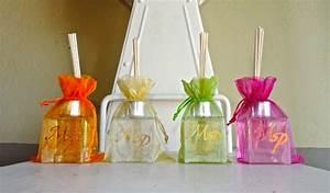 Parfum D Ambiance Maison : objets de la maison huile d 39 olive haut de gamme du sud de la france ~ Teatrodelosmanantiales.com Idées de Décoration