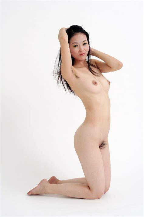 Tiang Fang ♥ Photo Album By Lbsmoshock69
