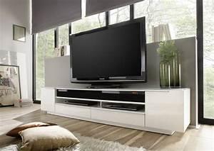 Tv Schrank Mit Rückwand : dreams4home media tv lowboard cesena iii sound system glasplatte lowboard tv bank tv ~ Bigdaddyawards.com Haus und Dekorationen