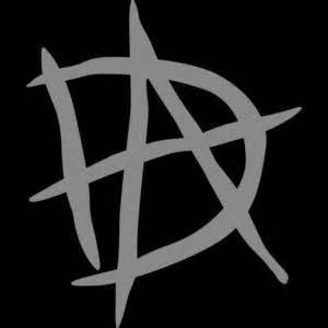Wwe Logo Pumpkin Carving Patterns by Camisetas Wwe Dean Ambrose Logo Gris Stencils