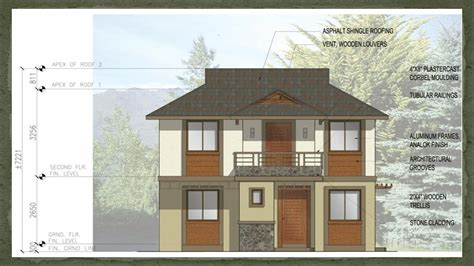 small house floor plans designs small house design plan philippines filipino house plans