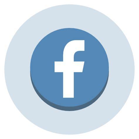 telecharger icone bureau gratuit icone gratuit png