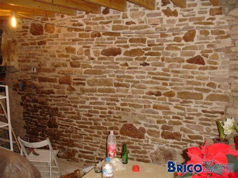 joint mur interieur 224 la chaux