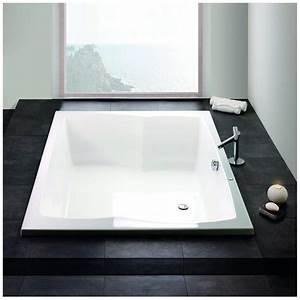 Badewanne 200 X 120 : hoesch largo rechteck badewanne 200 x 140 cm megabad ~ Bigdaddyawards.com Haus und Dekorationen