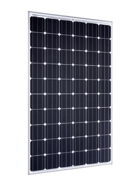how many watts is 275 led solarworld sw 250 mono 2 0 frame 250 watt 31 volt solar panel