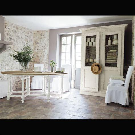 mesa de comedor saint remy maison du monde pinterest