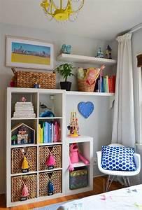 Aufbewahrung Kinderzimmer Ikea : die 25 besten ideen zu kleiderschrank kinderzimmer auf ~ Michelbontemps.com Haus und Dekorationen