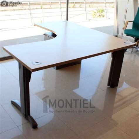muebles oficina segunda mano muebles oficina segunda mano madrid gallery of mesas de