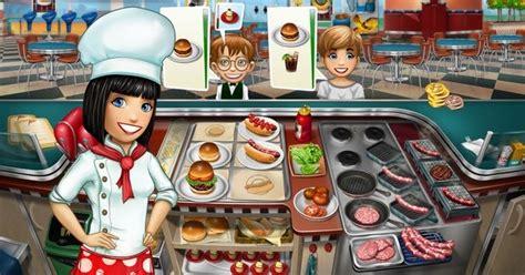 i migliori di cucina migliori giochi di cucina e gestione ristoranti per