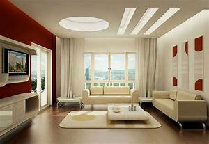 Large living room wall decorating ideas home design ideas for Large wall decorating ideas for living room