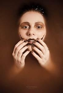 Seven Deadly Sins. Gluttony. by VSbyVi on DeviantArt