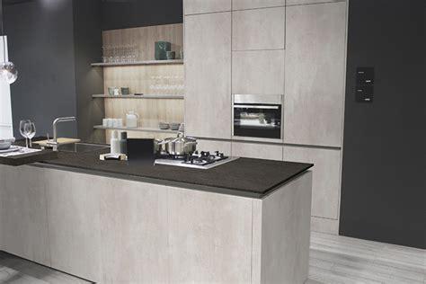 Fronten  Apla Küchenarbeitsplatten Gmbh