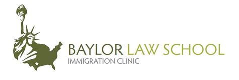 baylor law immigration clinic offers  daca assistance