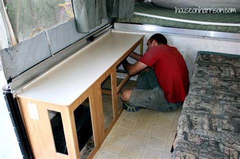 how do you replace a kitchen faucet pop up cer remodel the countertops