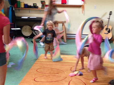 photo timeline songs to educate songs to educate 716 | 1 preschool camp june 2015 900