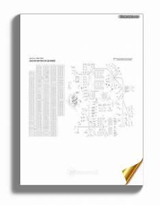 Cummins 4bt Parts Catalog