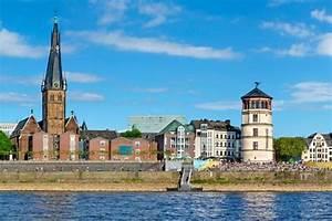 Schönsten Städte Deutschland : sch ne st dte in nrw die sch nsten st dte in nordrhein westfalen ~ Frokenaadalensverden.com Haus und Dekorationen