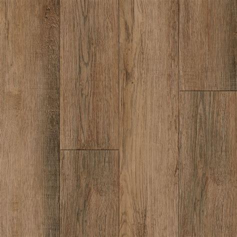 armstrong flooring umber armstrong burnt umber devon oak waterproof rigid core elements a6311 hardwood flooring