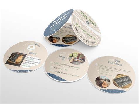 수원시평생학습관 2011 홍보 리플릿   슬로워크. 7가지 아이디어가 돋보이는 리플렛(리플릿) 디자인 소개 : 네이버 ...