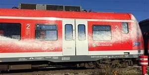 S Bahn Eching : eching betrunkener schl ft rausch auf bahngleisen aus radio arabella die echte abwechslung ~ Orissabook.com Haus und Dekorationen