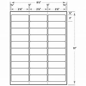 labels 8 per sheet template word popular samples templates With 8 per page label template