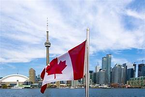 Initial Coin Offerings: Canada Says Tokens Are Securities ...  Canada