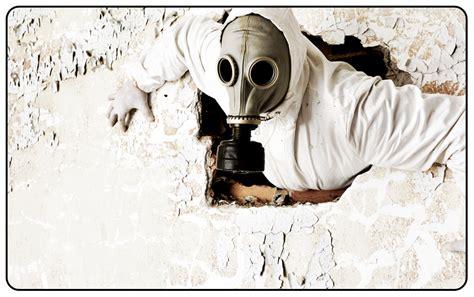 types  asbestos removal    allen