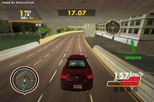 Need For Speed Wii : need for speed hot pursuit usa nintendo wii iso ~ Jslefanu.com Haus und Dekorationen