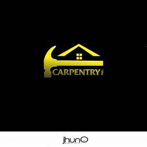 Carpenter Company Logo