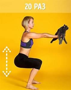 Как похудеть без диет. Тотальное руководство по быстрому похудению.