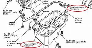 wiring diagram 93 del sol distributor wiring get free With cab also honda del sol fuse box diagram as well 1996 honda civic
