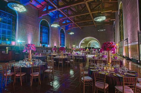 wedding venues historic los angeles locations