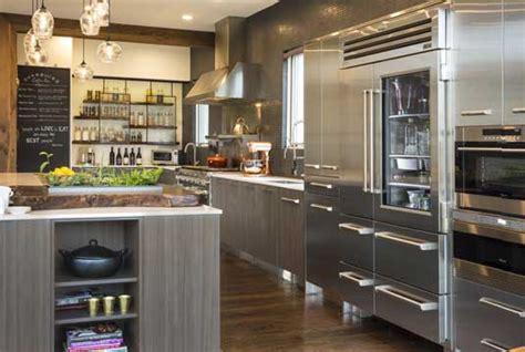 professional home kitchen design quorum homes view by project portfolio 4420